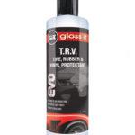 Gloss-It EVO TRV Tire Rubber Vinyl Protectant
