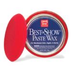 bos paste wax 1