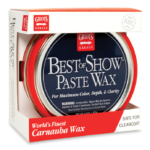 bos paste wax 3