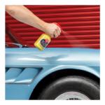bos spray wax 3