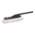 micro fiber duster 2