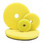 BOSS™ 2″ Perfecting Foam Set of 4