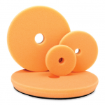 BOSS™ 2″ Correcting Foam Set of 4