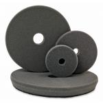 BOSS™ 6.5″ Finishing Foam Pads – Set of 2