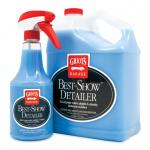 Best of Show® Detailer – Gallon