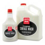 BOSS Foaming Surface Wash 35 Oz