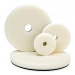 BOSS™ 2″ Fast Correcting Foam Pads Set of 4