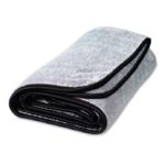 pfm drying towel 1