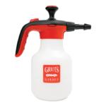 pump spray 1