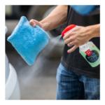 spray on wash 3