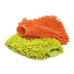 wash mitt 1