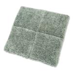 wash pad 1