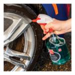 wheel cleaner 1