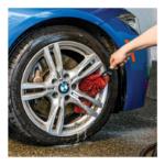 wheel cleaner 2