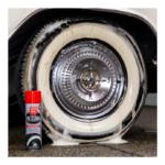 foaming tire 3