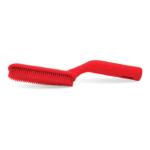 silicone brush 1