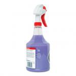 dilution bottle 3