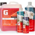 g wash 1